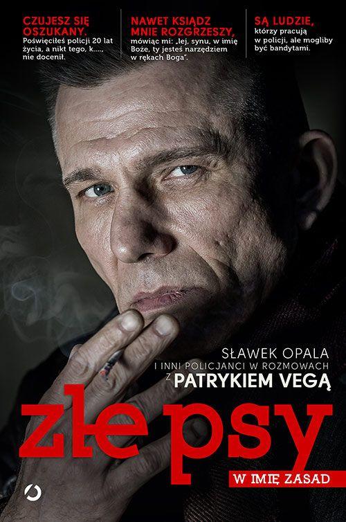 Vega_Zle_psy
