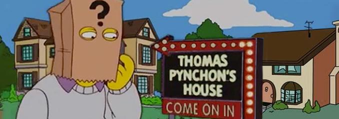 header - 678x239 - Pynchon
