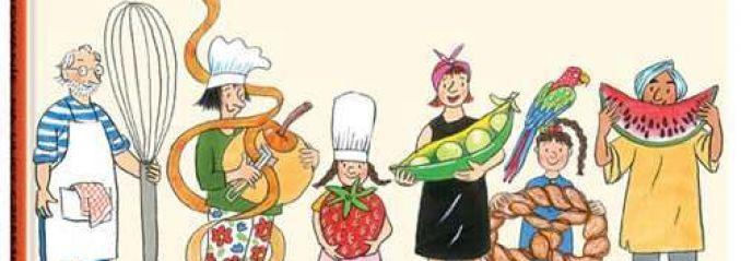 Berner_wielkie_gotowanie_na_ulicy_czeresniowej