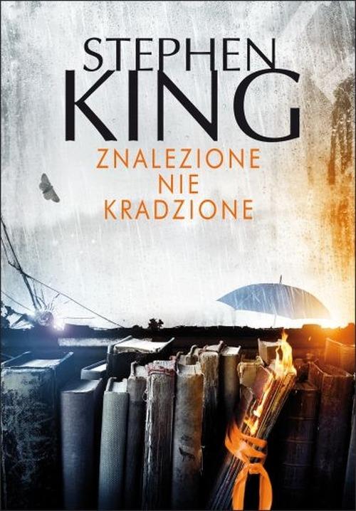 King_Znalezione_nie_kradzione