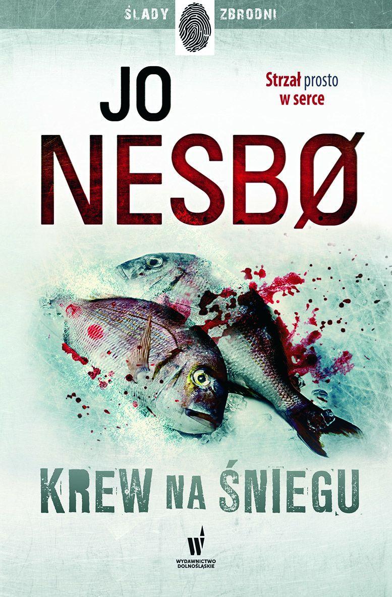 Nesbo_Krew_na_sniegu
