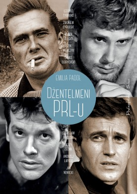 Dżentelmeni PRL-u