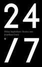 24/7. Późny kapitalizm i koniec snu