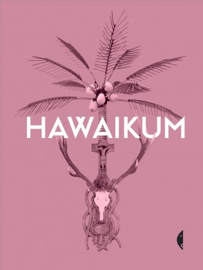 Hawaikum. W poszukiwaniu istoty piękna