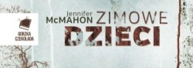 Mahon_Zimowe_dzieci