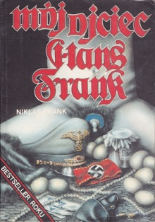 Mój ojciec Hans Frank
