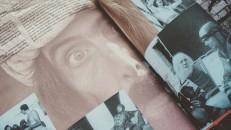 Autobiografia według Monty Pythona