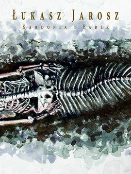 Kardonia i Faber