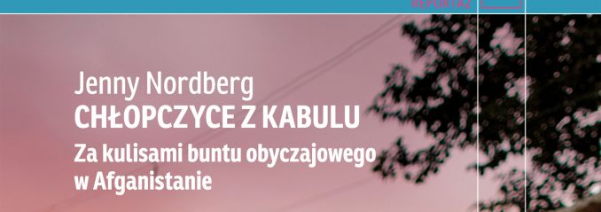 ch_opczyce