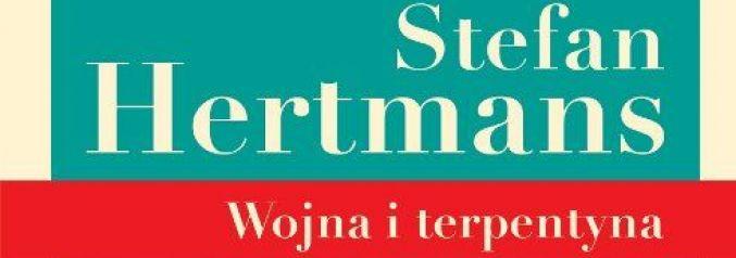 wojna_i_terpentyna