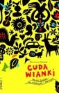 Cuda wianki. Polski folklor dla młodszych i starszych