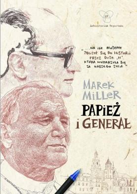 Papież i generał