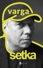 Setka