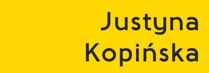 Kopinska_polska