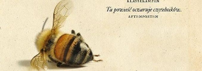 historia_pszczol_lunde