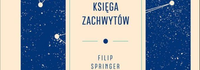 ksiega-zachwytow-filip-springer-1