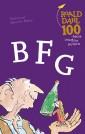 bfg-b-iext34657516
