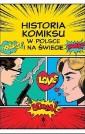 historia_komiksu