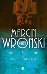 portret-wisielca-b-iext37177085