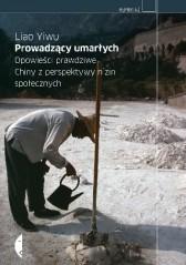 prowadzac_umarlych