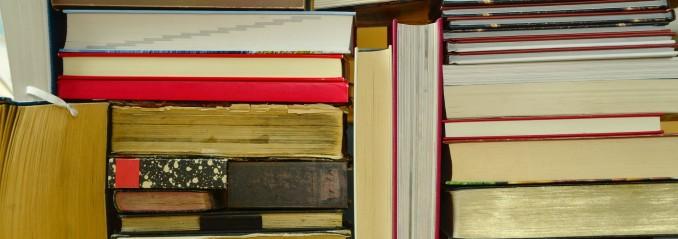 books-1260734_1920