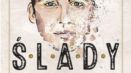 slady_slider