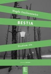 bestia_okladka