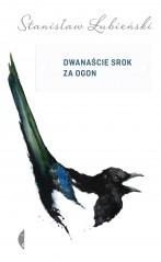 lubienski_srok