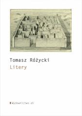 rozycki_litery_poezja