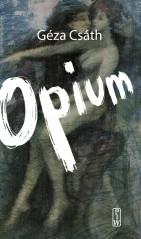 csath_opium_szkic_500