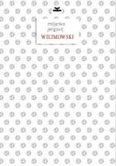 wilimowski_jergovic