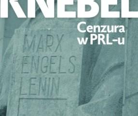 Knebel.CenzurawPRL-u