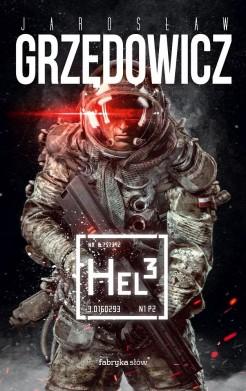 Hel-3