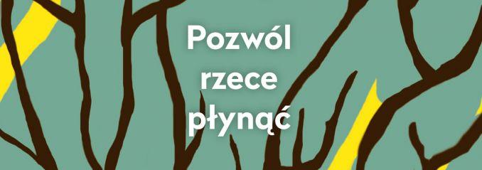 pozwol_rzece_cichy