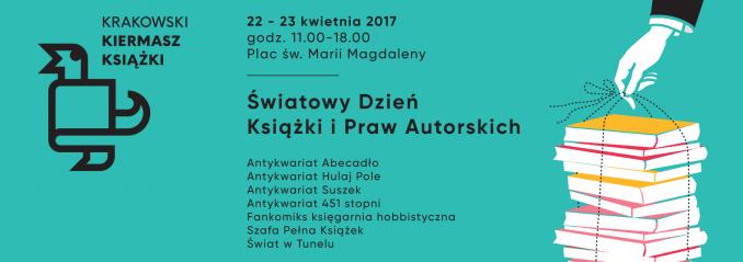 Krakowski Kiermasz Książki_grafika (2)