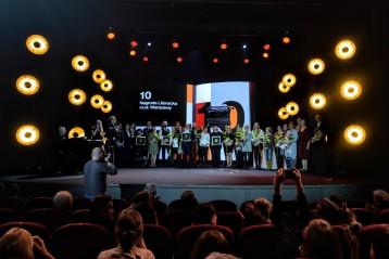 Nagroda_wszyscy_nominowani