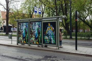 Przystanki literackie_fot. Hasenien Dousery www.blackshadowstudio.com (1)
