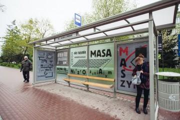Przystanki literackie_fot. Hasenien Dousery www.blackshadowstudio.com (4)