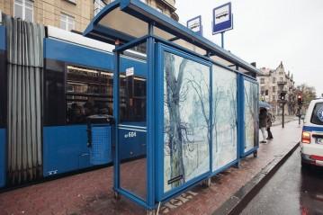 Przystanki literackie_fot. Hasenien Dousery www.blackshadowstudio.com (6)