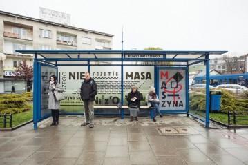 Przystanki literackie_fot. Hasenien Dousery www.blackshadowstudio.com (7)