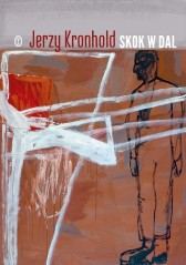 Kronhold_Skok w dal