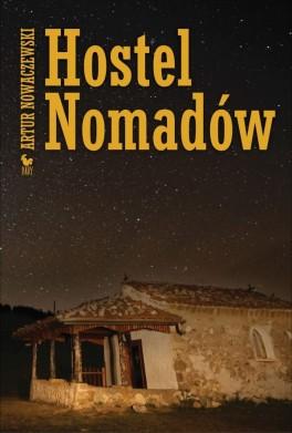 Hostel Nomadów