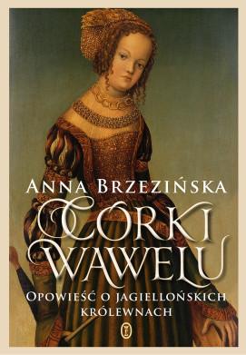 Córki Wawelu