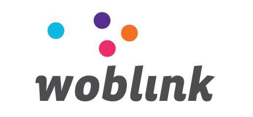 logo_woblink
