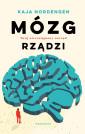 Mózg rządzi