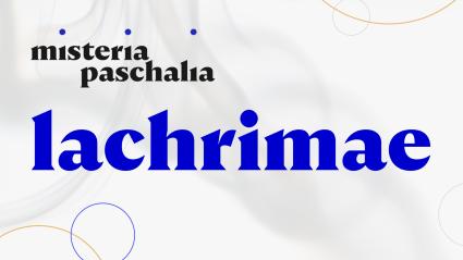Lachrimae.jpg