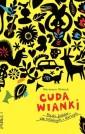 ART. Cuda wianki. Polski folklor dla młodszych i starszych