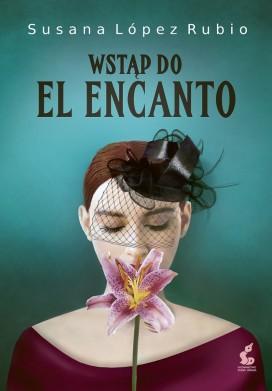 Wstąp do El Encanto