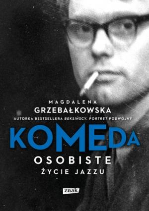 Grzebalkowska_Komeda_500pcx
