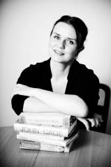 Julia Fiedorczuk fot Katarzyna Marcinkiewicz 3 (1)